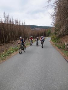 """Mountainbike 2019/Wochenende """"36"""""""