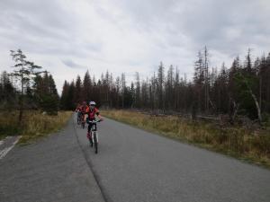 """Mountainbike 2019/Wochenende """"39"""""""