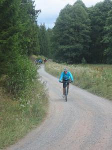 """Mountainbike 2019/Wochenende """"56"""""""