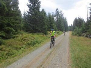 """Mountainbike 2019/Wochenende """"74"""""""