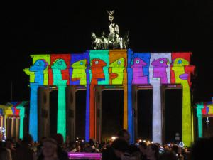 "Berlin 2019 ""6"""