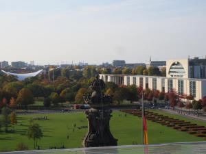 """Berlin 2019 """"9g"""""""