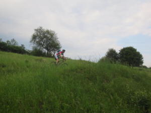 Mountainbike20_1_10i