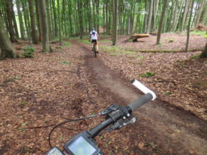 Mountainbike20_1_15