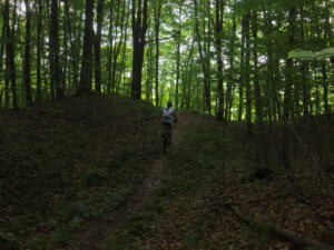 Mountainbike20_1_21