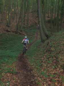 Mountainbike20_1_22