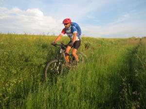 Mountainbike20_1_25