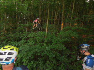 Mountainbike20_1_30