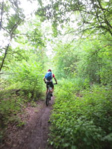 Mountainbike20_1_39