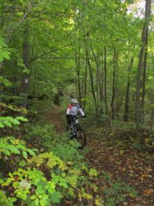 "Mountainbike 2020/5 ""10e"""