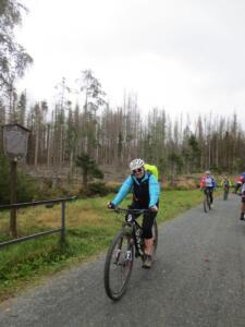 """Mountainbike 2021/Wochenende """"57"""""""