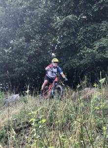 "Mountainbike 2021/3 ""10c"""