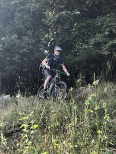 "Mountainbike 2021/3 ""10d"""