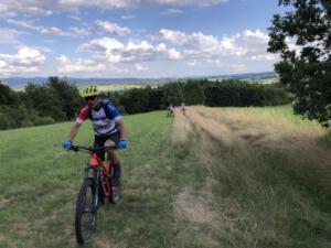 "Mountainbike 2021/3 ""15"""