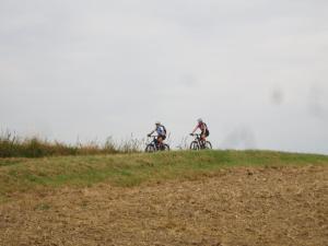 "Mountainbike 2018/3 ""2"""