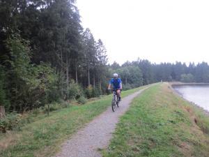 "Mountainbike 2018/4 ""14"""