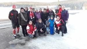 Wintersporttag17_7