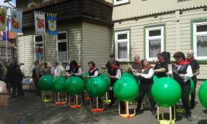 Gemeindefest17_1