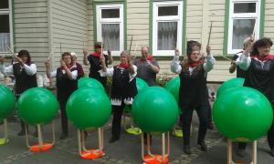 Gemeindefest17_2