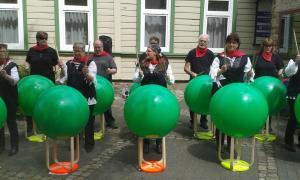 Gemeindefest17_3