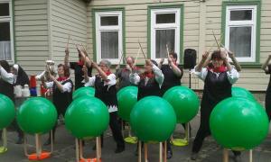Gemeindefest17_6