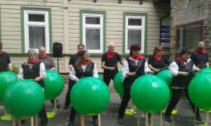 Gemeindefest17_7