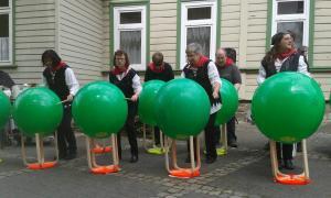 Gemeindefest17_10