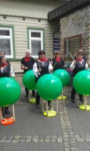 Gemeindefest17_12