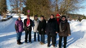 Wintersporttag17_6