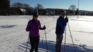 Wintersporttag17_1